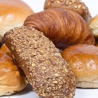 Broodjes & Stokbrood